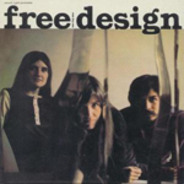 The FREE DESIGN - One by One