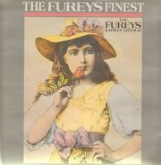 The Fureys - The Fureys Finest