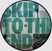 The Futureheads - Skip To The End 1/2
