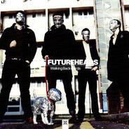 The Futureheads - Walking Backwards