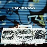The Futureheads - Radio Heart