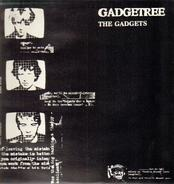 The Gadgets - Gadgetree