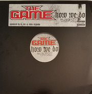 The Game Feat. 50 Cent - How We Do