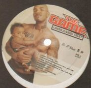 The Game - Unreleased Heat