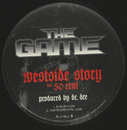 The Game - Westside Story