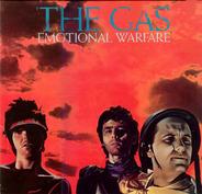 The Gas - Emotional Warfare
