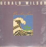 Gerald Wilson Orchestra - The Best Of The Gerald Wilson Orchestra