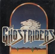 The Ghost Riders - Same
