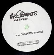 The Glimmers - Cassette