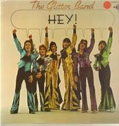 The Glitter Band - Hey!