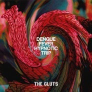 The Gluts - Fuzz Club Session