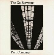 The Go-Betweens - Part Company