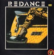 The Golden Crew - Redance