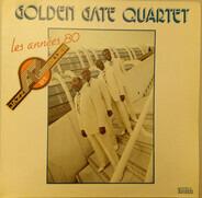 The Golden Gate Quartet - Les Annees 80