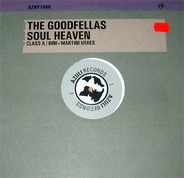 The Goodfellas - Soul Heaven