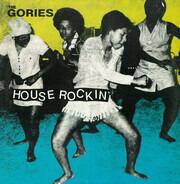 Gories - Houserockin'