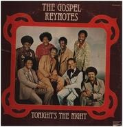 The Gospel Keynotes - Tonight's The Night