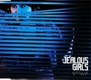 The Gossip - Jealous Girls