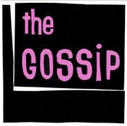 The Gossip - The Gossip