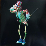 The Grateful Dead - Stayin' Alive
