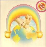 The Grateful Dead - Europe '72