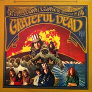 The Grateful Dead - The Grateful Dead