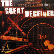 The Great Deceiver - A Venom Well Designed