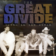 The Great Divide - Break in the Storm