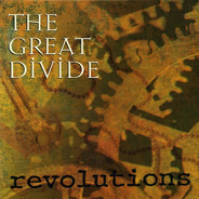 The Great Divide - Revolutions