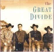 The Great Divide - Goin' For Broke
