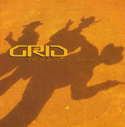 Grid - Texas Cowboys