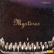 The Bulgarian State Female Choir - Mystères