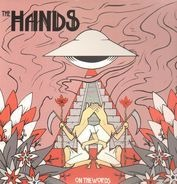 The Hands - On The Words