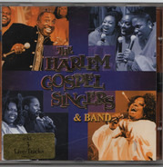 The Harlem Gospel Singers - Harlem Gospel Singers & Band
