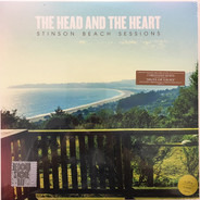 The Head And The Heart - Stinson Beach Sessions