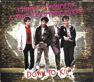 The Heartbreakers - Down To Kill