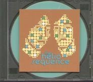 The Helio Sequence - Love and Distance