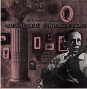 The Herb Ellis Quintet - Thank You, Charlie Christian
