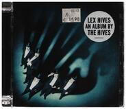 The Hives - Lex Hives