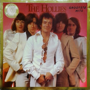 The Hollies - Grootste Hits