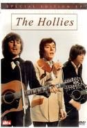 The Hollies - Special Edition EP