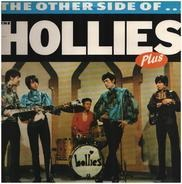 The Hollies - The Other Side Of... Plus