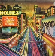 The Hollies - Another Night