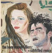 The Honeymoon Killers - Subtitled Remix