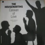 The Housemartins - Caravan Of Love