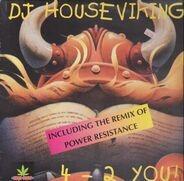 The Houseviking - 4-2 You