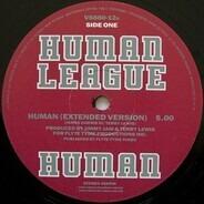 The Human League - Human