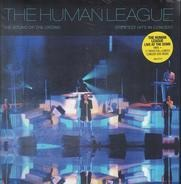 The Human League - The Sound Of The Crowd-Greatest Hits Live