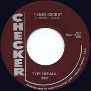 The Ideals - Knee Socks / Mary's Lamb