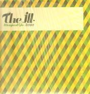 The Ill Relatives - Magical Glo